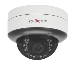 opt_cctv_dome-camera-fixed-lens