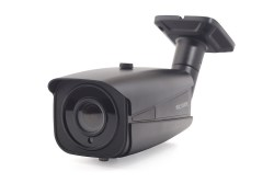 opt_cctv_pvc-ip2l-nv4pa